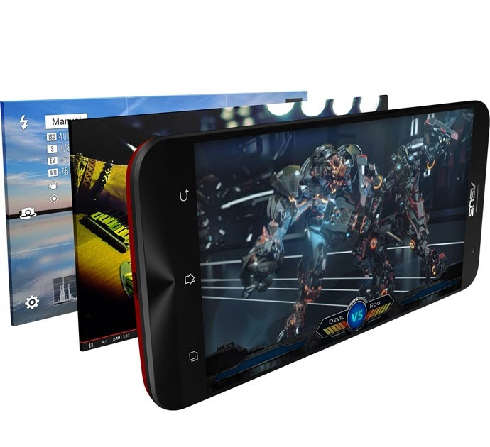 Android Phones Battery Replacement Cost Ram Asus 32gb 4gb 2