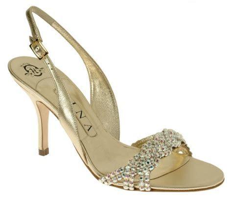 * Designer BridaL Shoes Designs * ~ Dulha & Dulhan