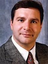 dr huffnagle pierdere în greutate dickson tn