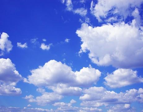 青空 2 商用利用ok 無料の写真 フリー素材を集めました 総合