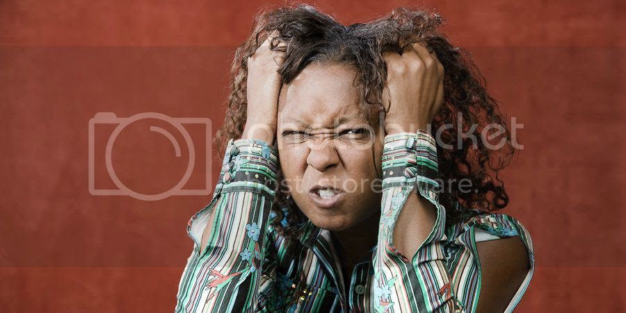 photo Angry-Black-Woman.jpg