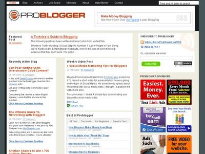 problogger.jpg