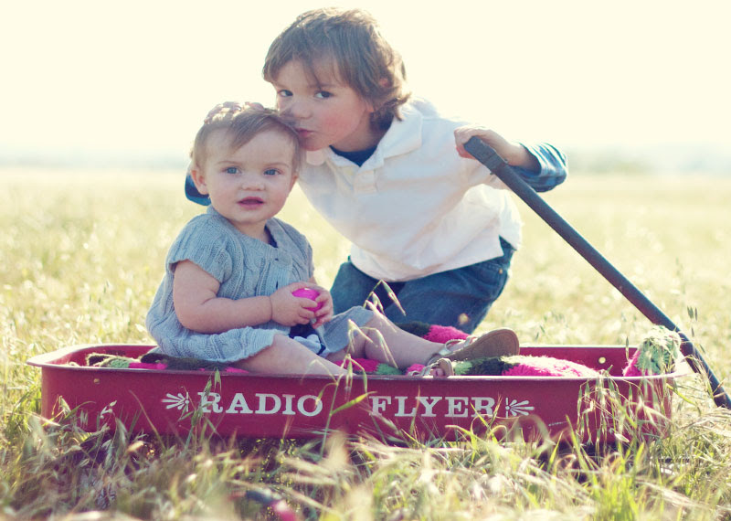 7 Importance Of A Brother Sister Relationship Relationship