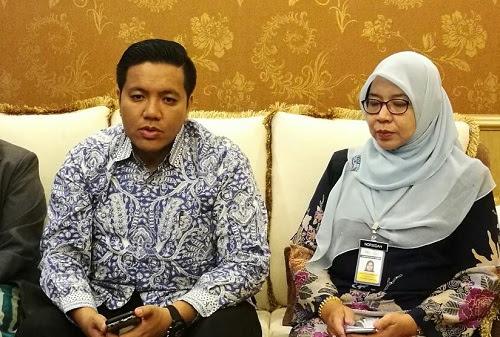 Kemenangan PH kerana kesepaduan rakyat - Dr Afif