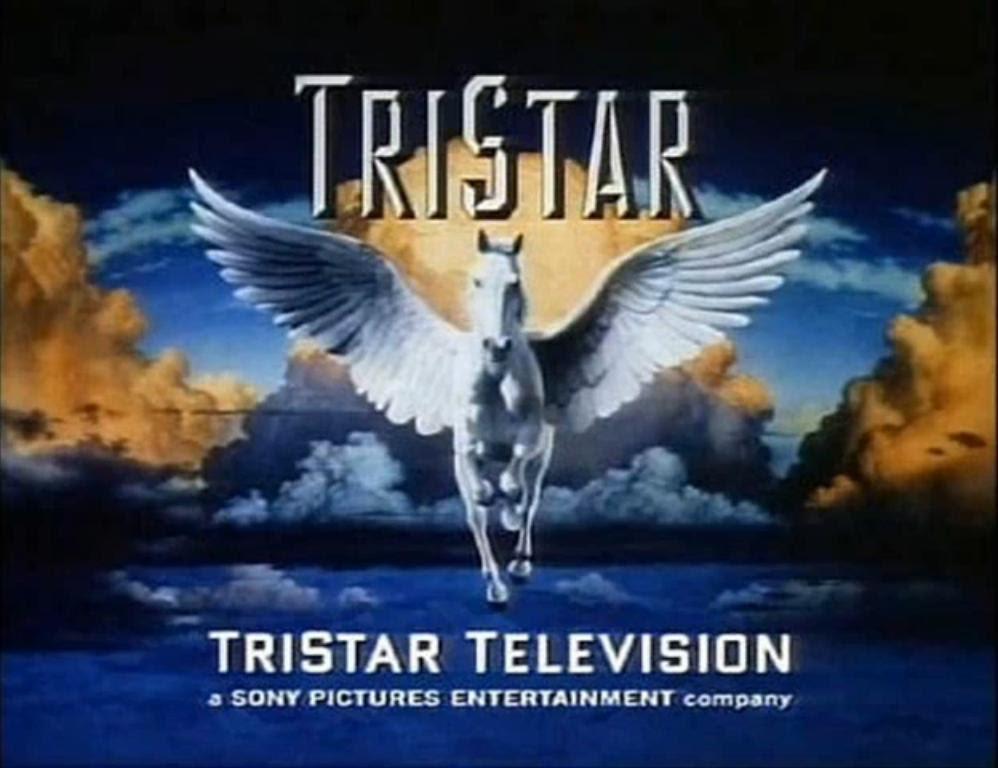 Resultado de imagen de TriStar Pictures