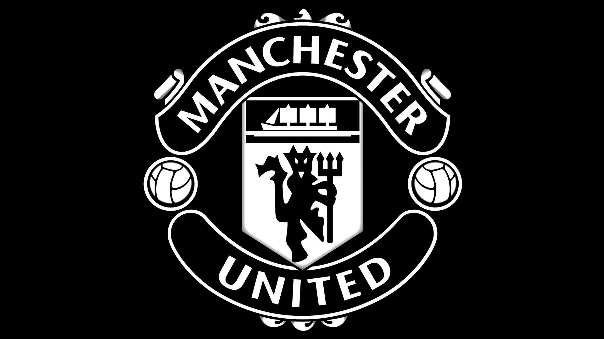 Manchester United logo histoire et signification ...