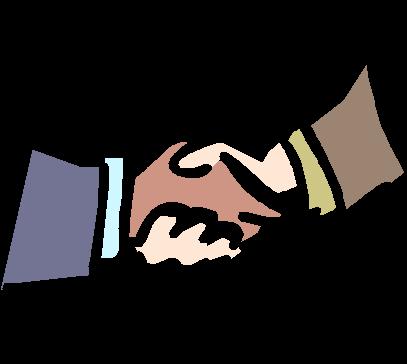 Image result for bargaining
