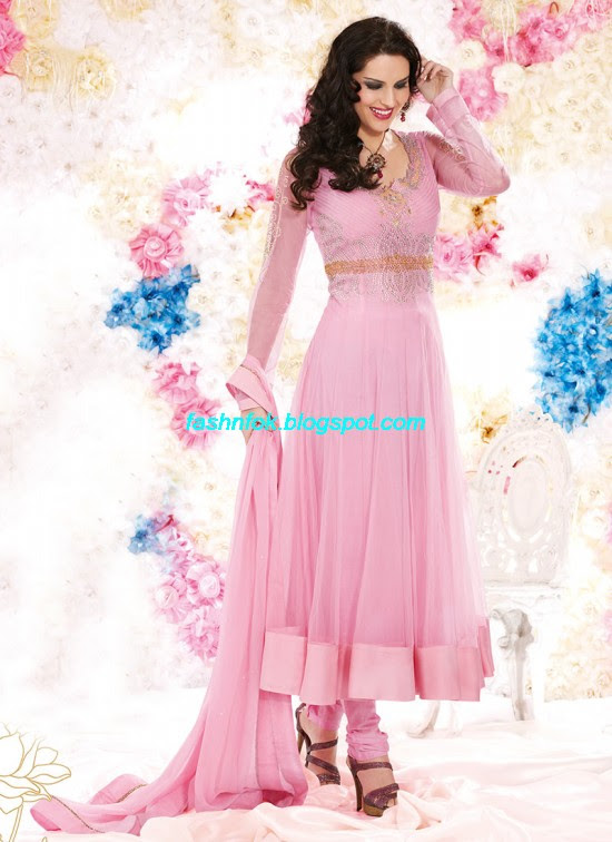 Anarkali-Bridal-Wedding-Frock-2013-New-Fahsionable-Dress-Designs-for-Girls-2