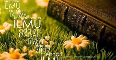 kata mutiara bijak ibadah  keimanan islam