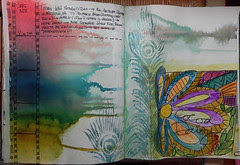 30 Days in Your Journal