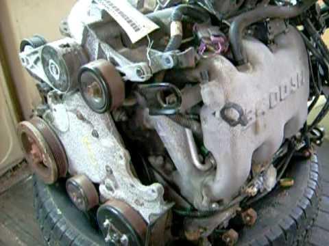 buick 3 8l engine coolant diagram image 4