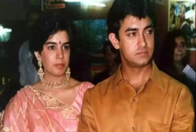 These are the 8 Bollywood stars who chose their life partner first and then career