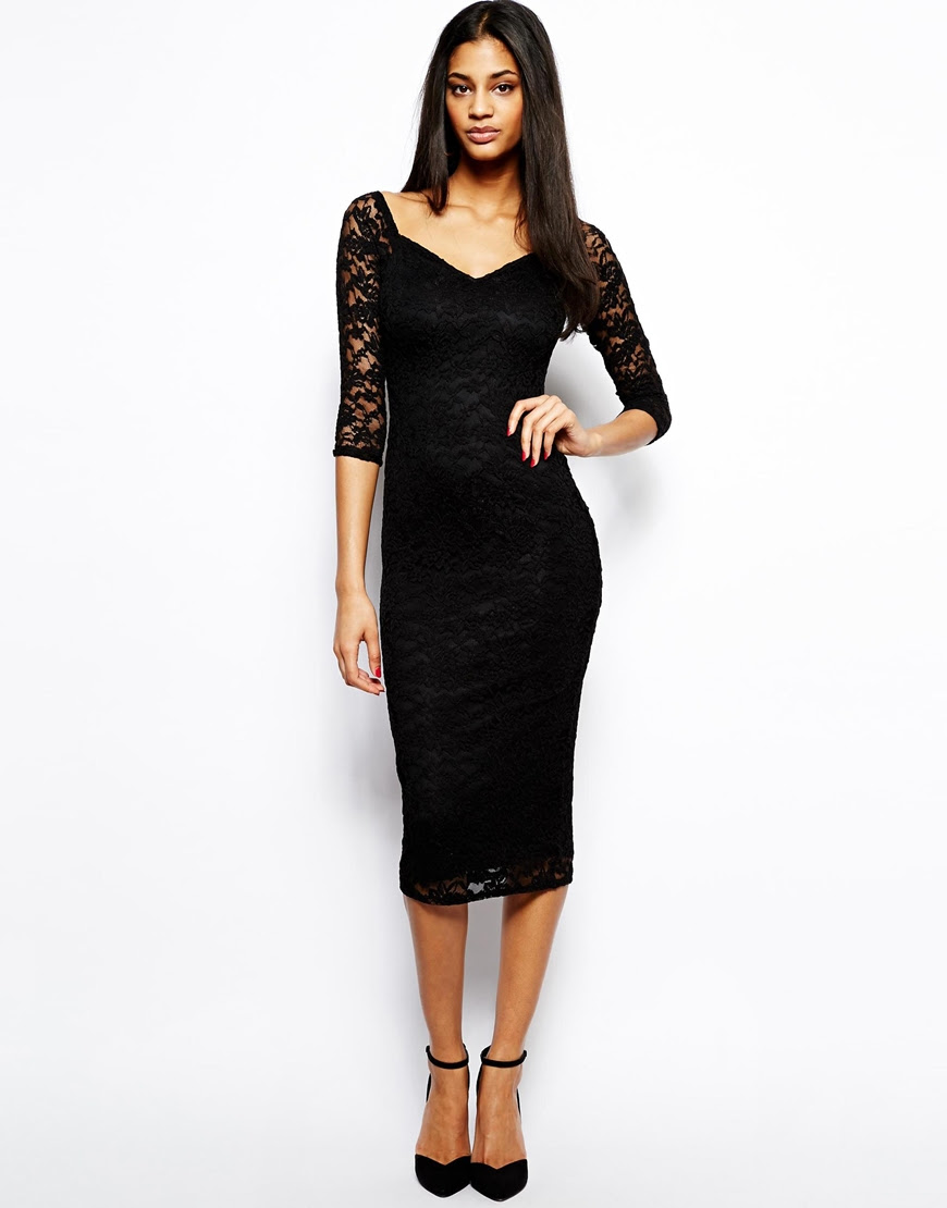 And taffeta lace bodycon dress one shoulder the civil