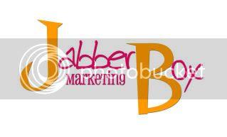 Jabberbox Marketing