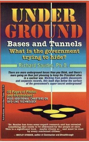 underground20bases