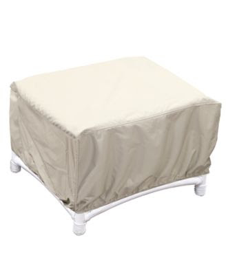 Outdoor Patio Furniture Cover, 28