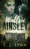 Walls of Ainsley