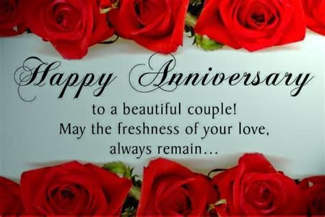 5th Marriage Anniversary HD Wishes Photo's Images