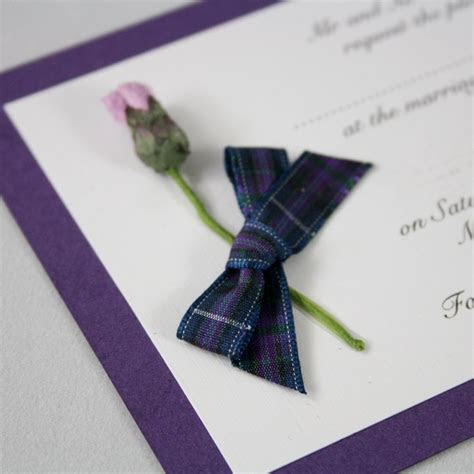 Purple Wedding Invitations   Wedding Planning Ideas   CHWV