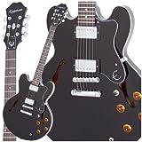 335 Dot Hollow Body Electric Guitar