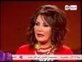 بالفيديو.. آثار الحكيم: «هالة سرحان اتحرشت بيا 4 مرات»
