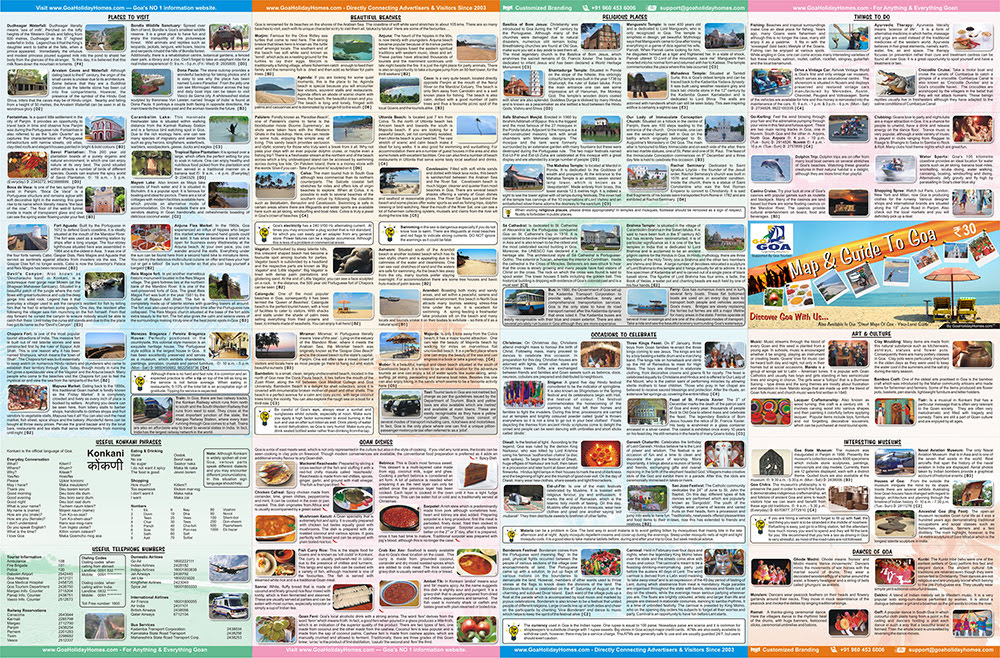 Complete Tourists Map of Goa India for Travelers,Goa Tourist Travel Guide Map,complete map Goa,Goa interactive map,Goa India tourism map,Things to Do in Goa,Goa India Accommodation Destinations Attractions Hotels mapComplete Tourists Map of Goa India for Travelers,Goa Tourist Travel Guide Map,complete map Goa,Goa interactive map,Goa India tourism map,Things to Do in Goa,Goa India Accommodation Destinations Attractions Hotels map