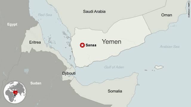 t1larg.yemen.sanaa.map.jpg
