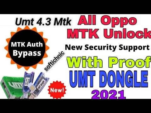 umt mtk tool v 4.3 download | umt mtk 4.3 update softichnic