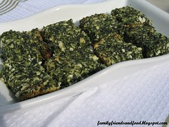 Spinach Pie-2