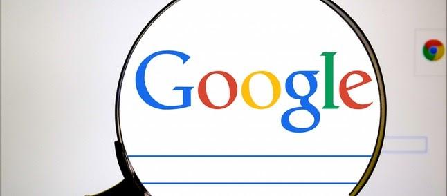 Google passará a notificar sobre resultados de pesquisas não confiáveis