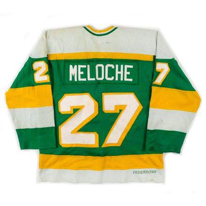photo Minnesota North Stars 1983-84 B jersey.jpg