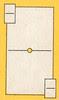 domino carton013