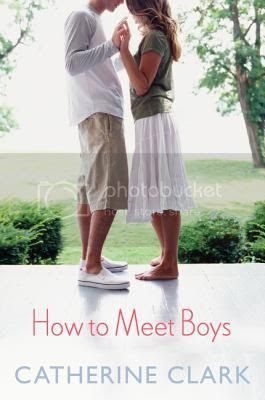 https://www.goodreads.com/book/show/18635079-how-to-meet-boys