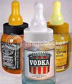 Gifs de bebidas