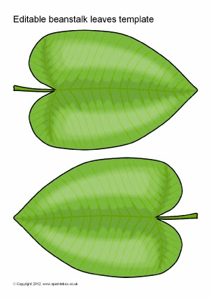 Plants and Nature-Themed Editable Classroom Display Resources ...