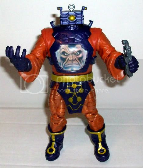 Arnim Zola photo Skyhyper015.jpg