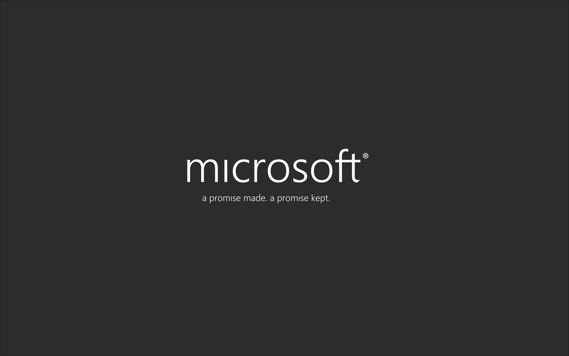 Image result for microsoft wallpapers hd
