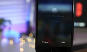 Cellebrite, The Israel-Based Software Company Is Now Able To Crack Most iOS Devices On The Markets
