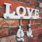 wall hanging hooks Reviews - Online Shopping Reviews on wall ...