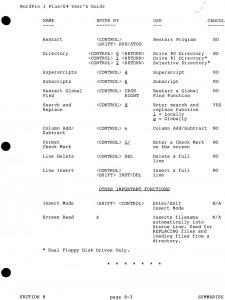 Comandos - página3