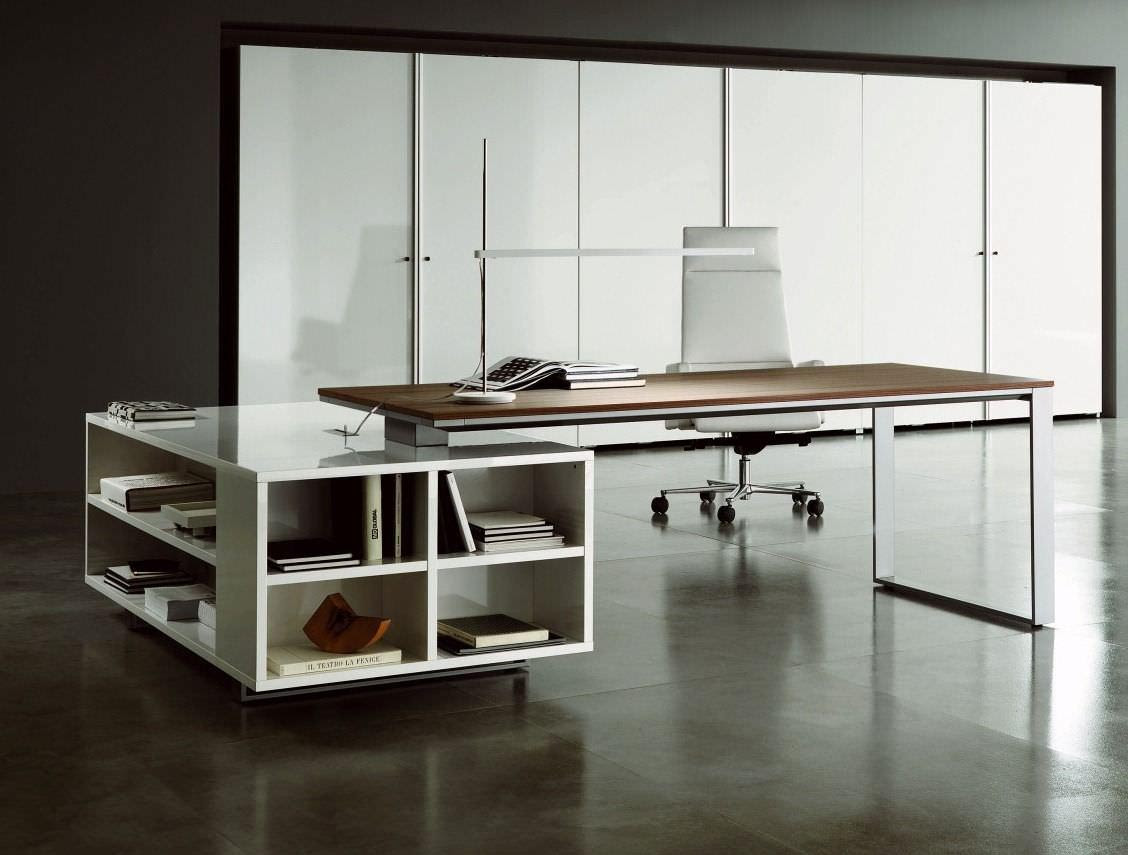 The Demand for Luxury Office Furniture is Going Up   Best ...