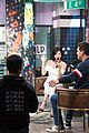 tiffany young build series 02
