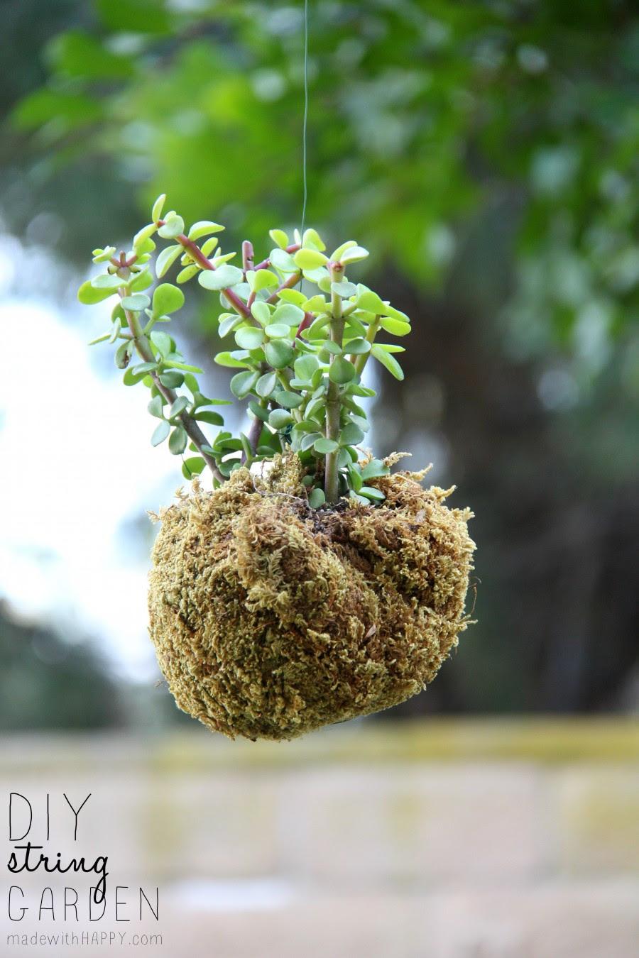 diY-string-garden-4
