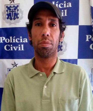 As vítimas encontraram o documento e entregaram à polícia - Foto: Divulgação | SSP