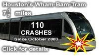Wham-Bam-Tram Ram Counter Widget