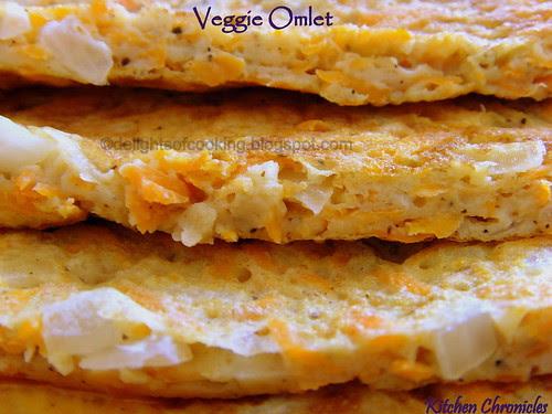 Omlet_1