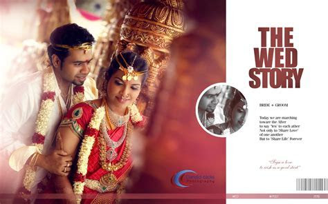Albums   CANDID CLICKS PHOTOGRAPHY   wedding photographers