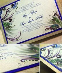 Wedding Cards in Delhi   Wedding Invitation Card Suppliers