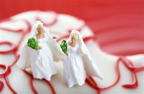 Sweet Cakes By Melissa, Oregon Bakery That Denied Gay