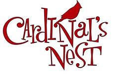Image courtesy of the Cardinal's Nest